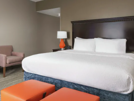 Hotel Hampton Inn & Suites Ft. Lauderdale West-Sawgrass/Tamarac, FL image