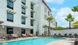 Hampton Inn & Suites Napa, Napa