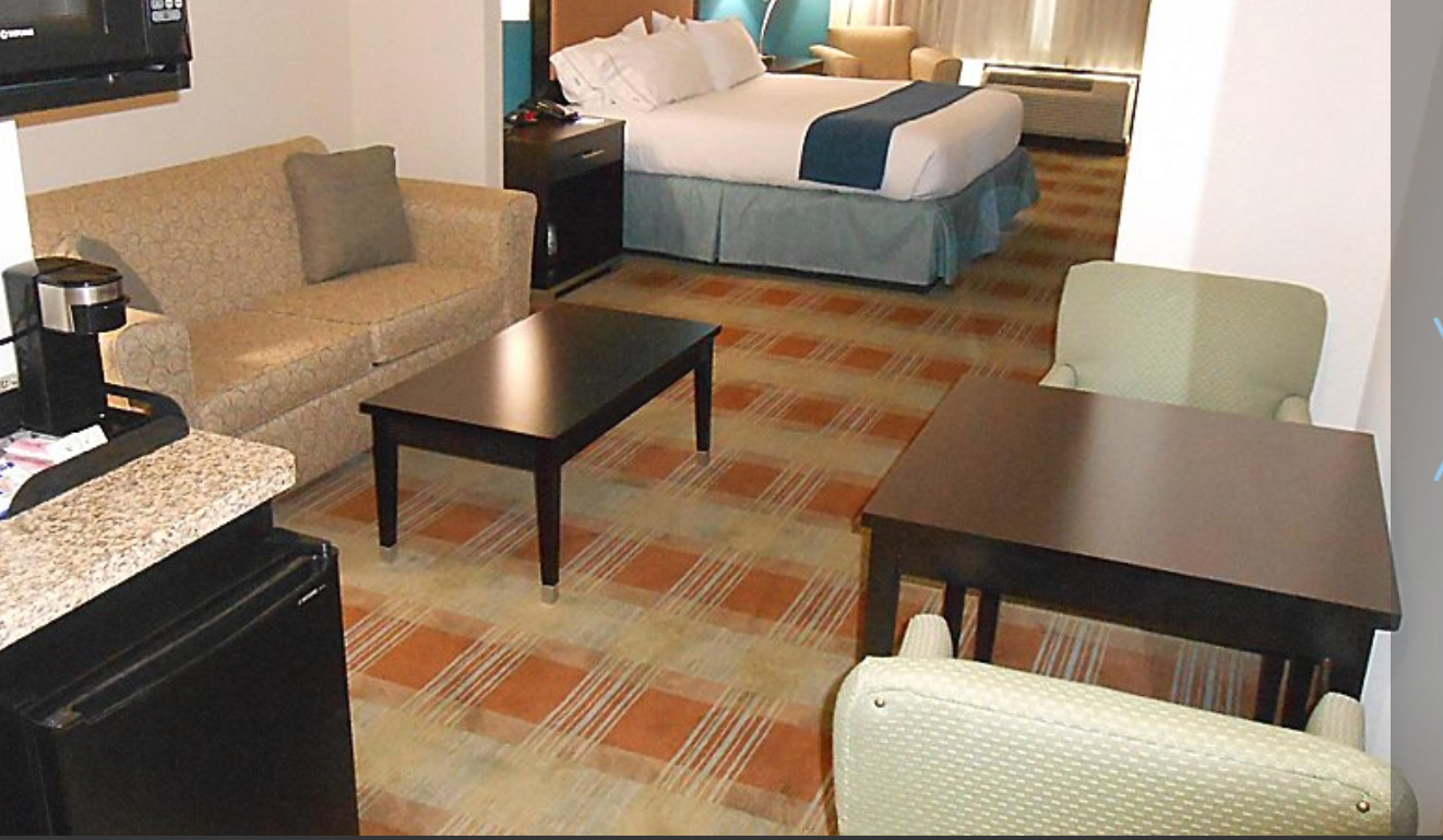 https://www.hotelsbyday.com/_data/default-hotel_image/4/21335/screenshot-2020-08-21-at-6-38-04-pm.png