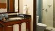 Hyatt Place Chicago / Lombard / Oak Brook, Lombard