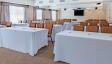 Holiday Inn Express & Suites San Jose-Morgan Hill, Morgan Hill