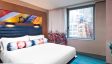 Aloft Manhattan Downtown - Financial District, New York