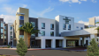 Homewood Suites By Hilton San Jose North, San Jose