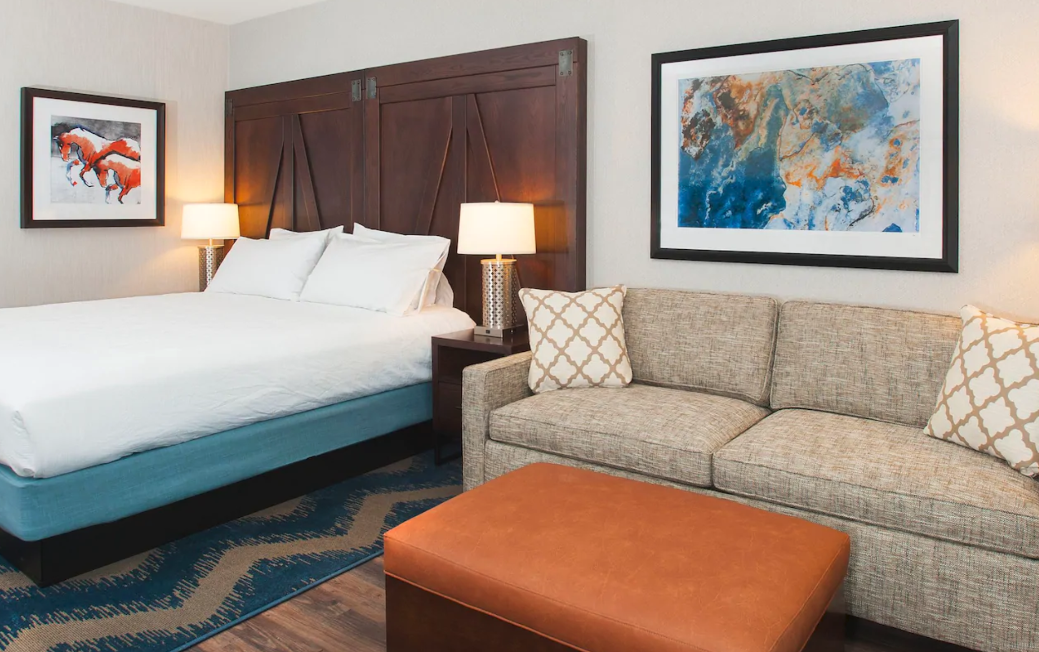 https://www.hotelsbyday.com/_data/default-hotel_image/4/21568/screenshot-2020-08-30-at-10-31-55-pm.png