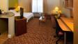 TownePlace Suites By Marriott St. Louis Fenton, Fenton