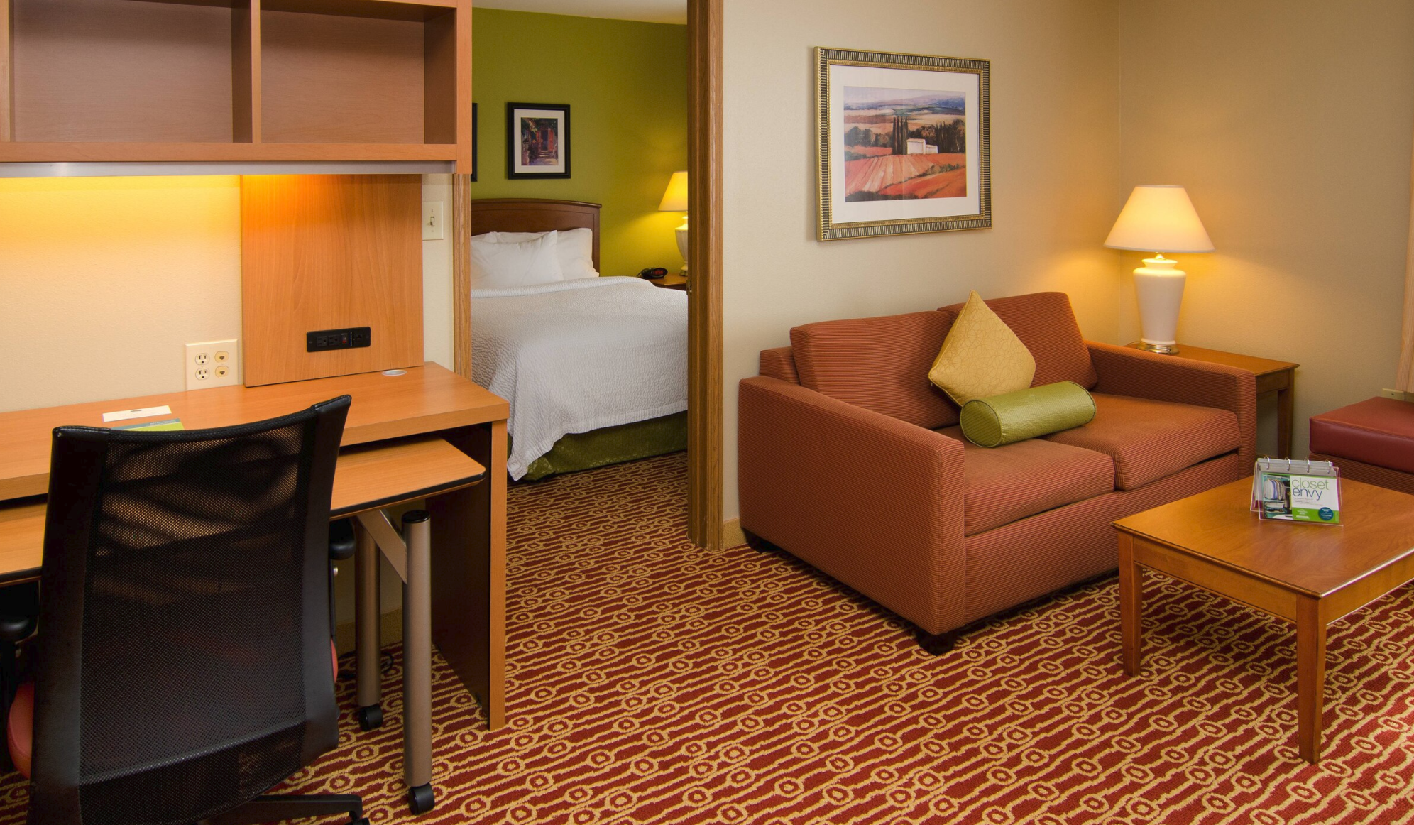 https://www.hotelsbyday.com/_data/default-hotel_image/4/21574/screenshot-2020-08-30-at-10-42-23-pm.png