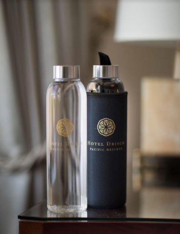 https://www.hotelsbyday.com/_data/default-hotel_image/4/21644/drsico-5.jpg