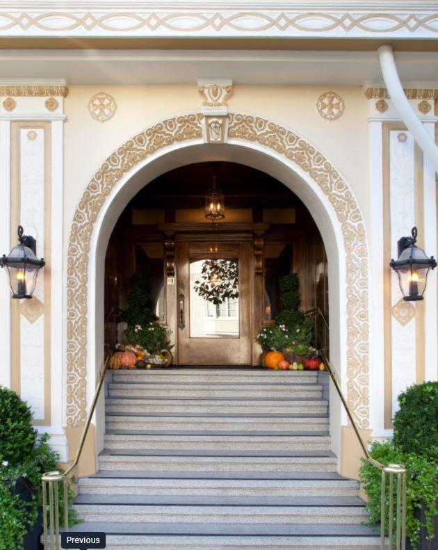https://www.hotelsbyday.com/_data/default-hotel_image/4/21647/drsico-14.jpg