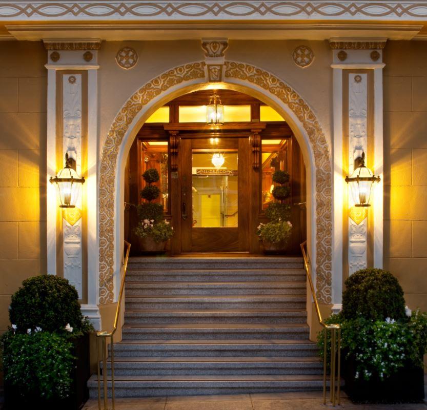 https://www.hotelsbyday.com/_data/default-hotel_image/4/21648/drsico-13.jpg