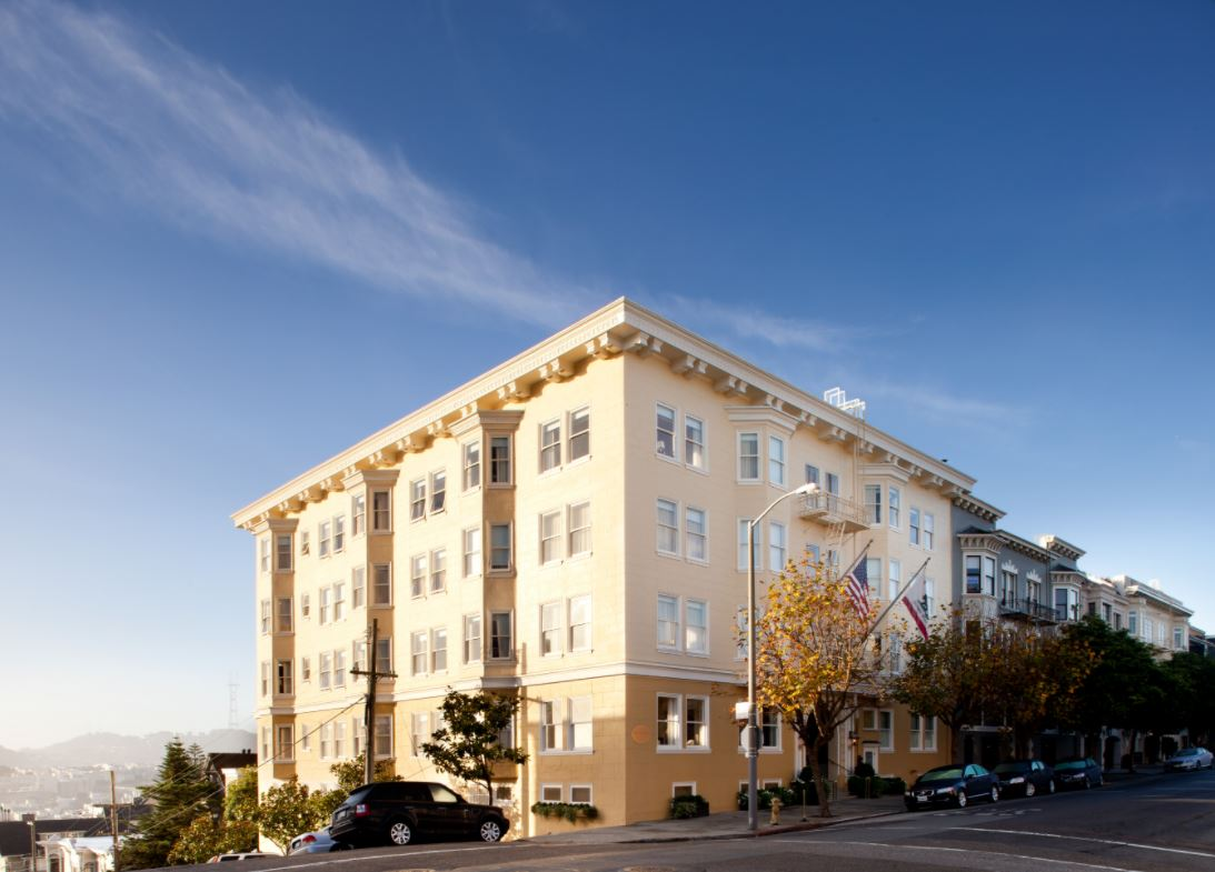 https://www.hotelsbyday.com/_data/default-hotel_image/4/21651/drsico-3.jpg