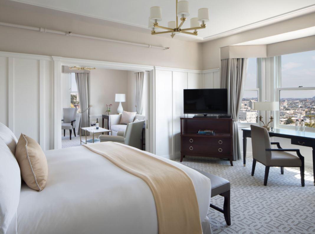 https://www.hotelsbyday.com/_data/default-hotel_image/4/21653/drisco-4.jpg