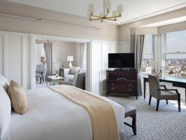 Hotel Hotel Drisco image