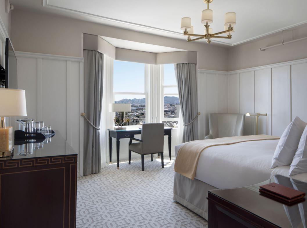 https://www.hotelsbyday.com/_data/default-hotel_image/4/21654/drisco-3.jpg