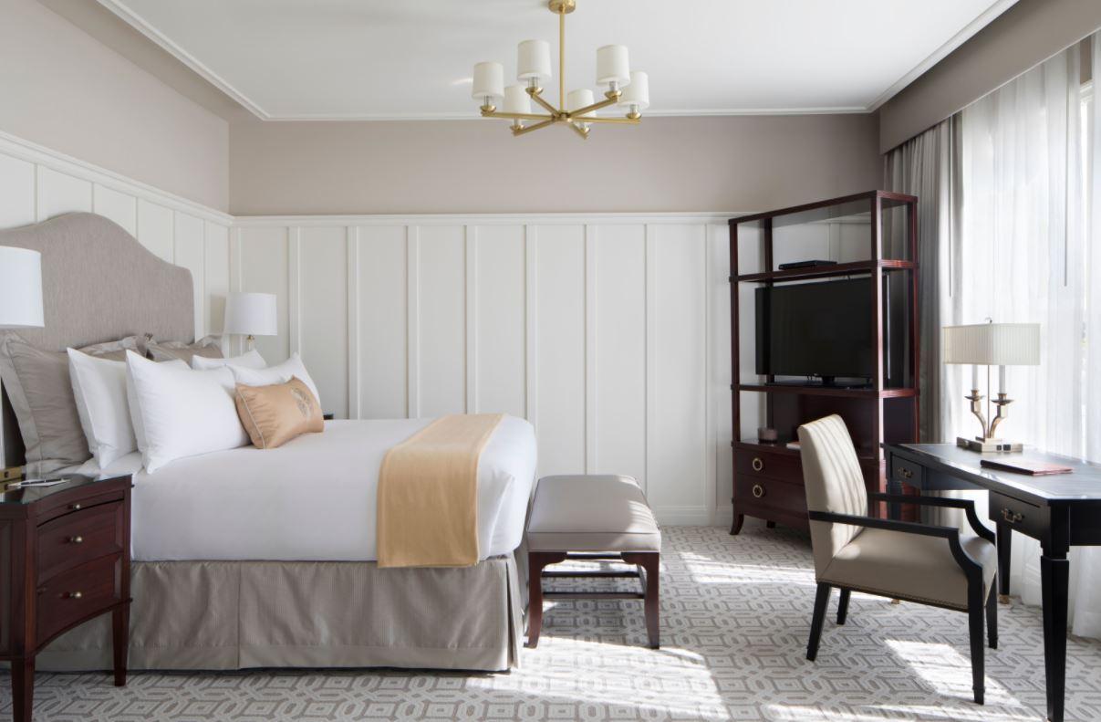 https://www.hotelsbyday.com/_data/default-hotel_image/4/21655/drisco-7.jpg