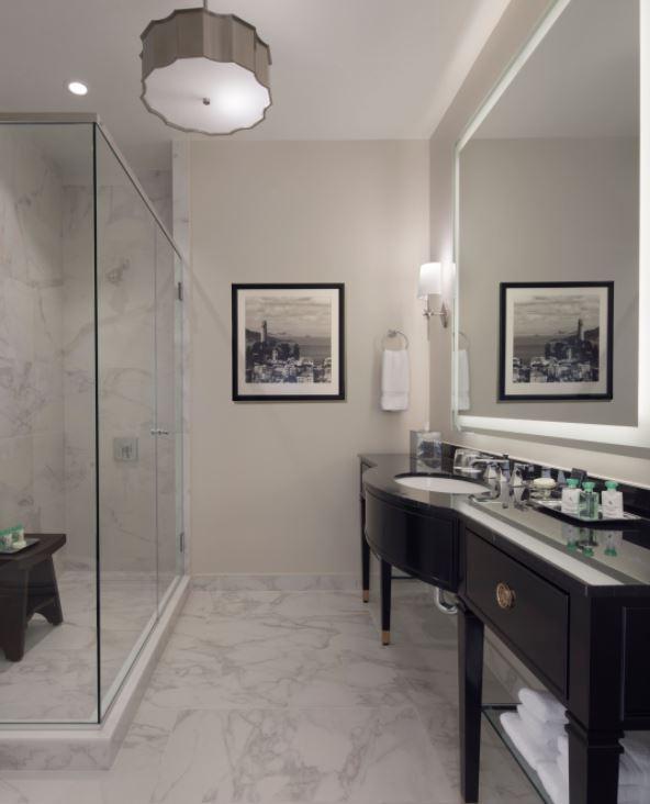 https://www.hotelsbyday.com/_data/default-hotel_image/4/21657/drisco-5.jpg