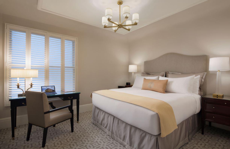 https://www.hotelsbyday.com/_data/default-hotel_image/4/21658/drisco-1.jpg