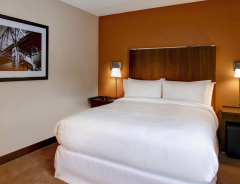 Hotel Four Points By Sheraton Peoria image