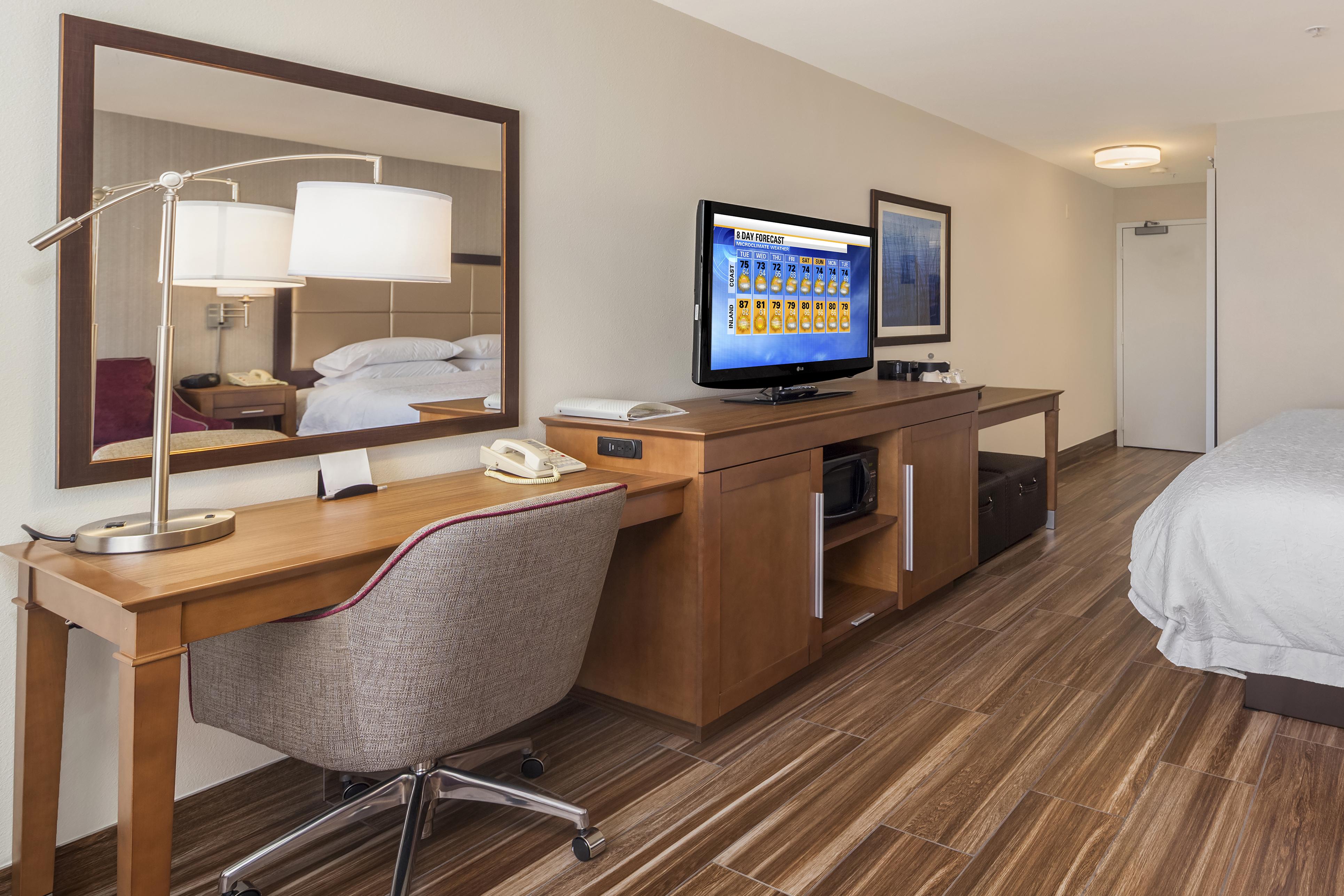 https://www.hotelsbyday.com/_data/default-hotel_image/4/21717/nkr-nkx-nkjy-3.jpg