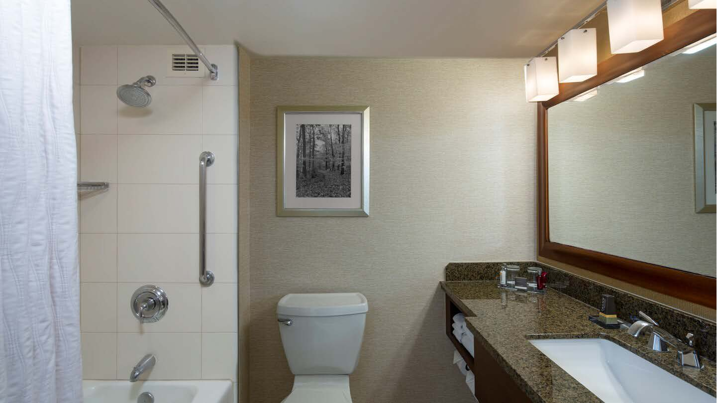 https://www.hotelsbyday.com/_data/default-hotel_image/4/21756/ewrho-bathroom-0083-hor-wide-large.jpg