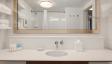 Hampton Inn & Suites Seattle-North/Lynnwood, Lynnwood