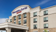 SpringHill Suites By Marriott Denver Airport, Denver
