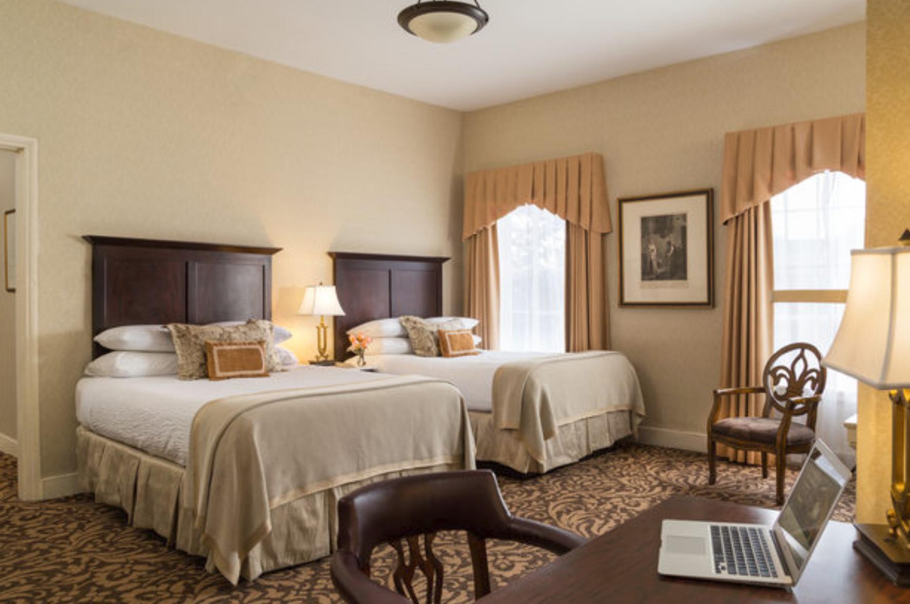 https://www.hotelsbyday.com/_data/default-hotel_image/4/21821/screenshot-2020-09-11-at-12-11-35-am.png