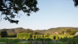 Napa Valley Lodge, Yountville