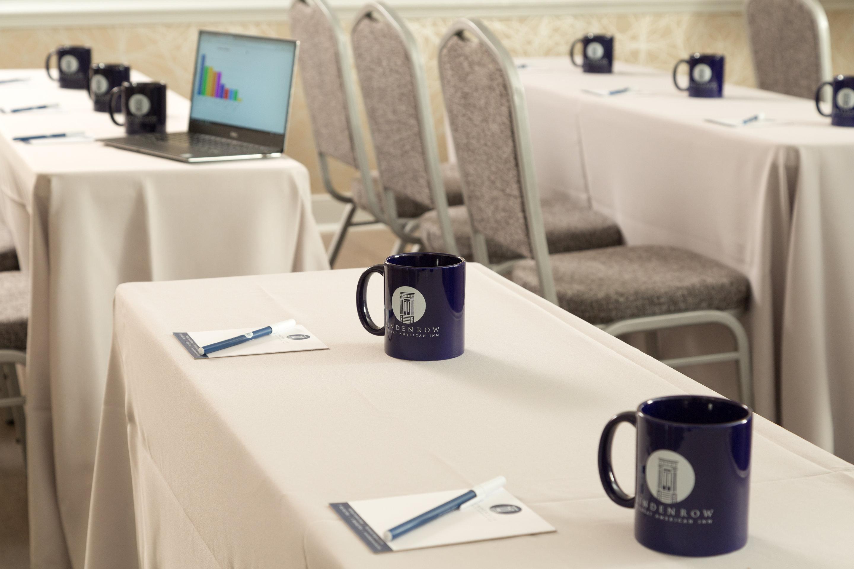 https://www.hotelsbyday.com/_data/default-hotel_image/4/21872/rsz-lindenrow-t-meeting-5.jpg