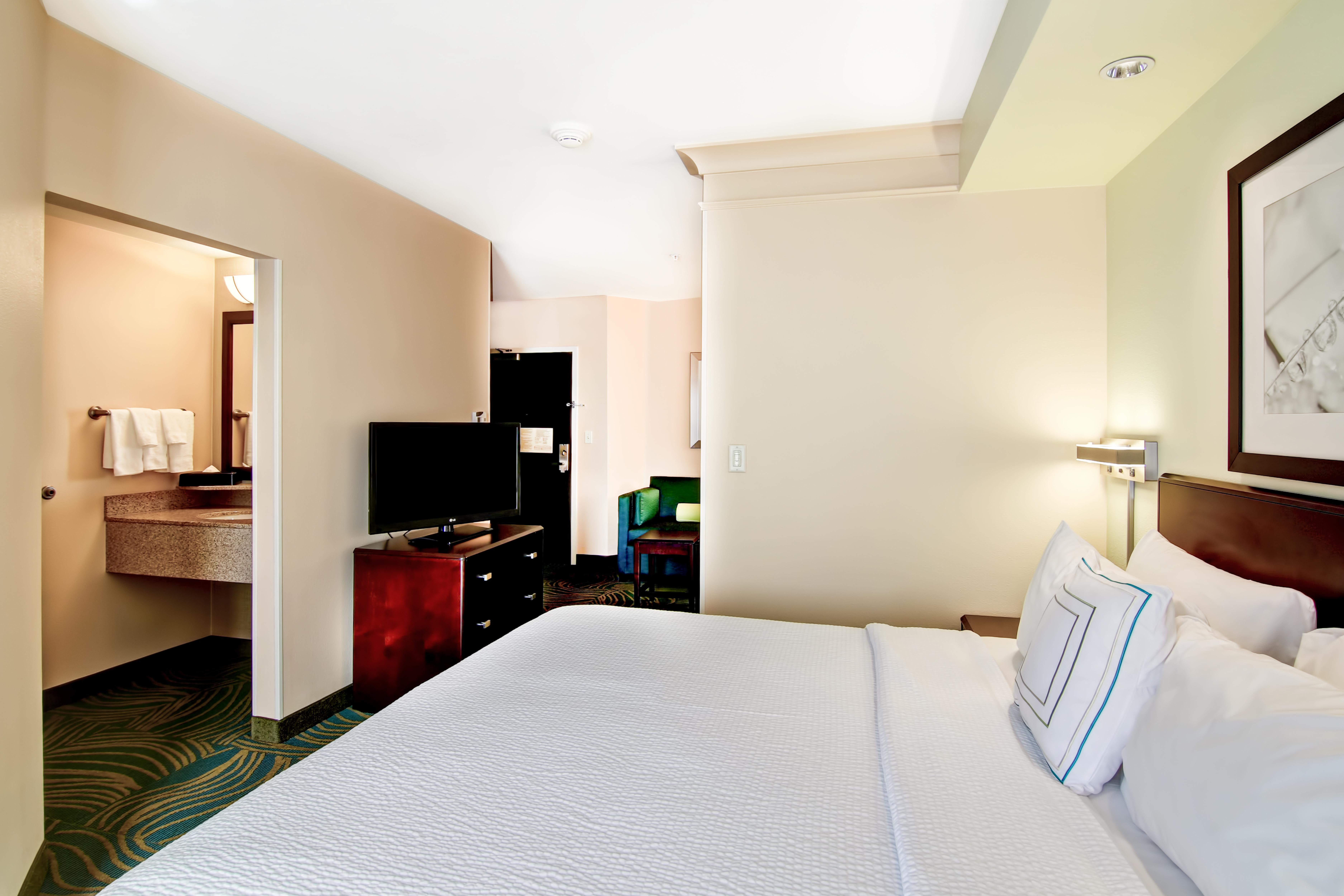 https://www.hotelsbyday.com/_data/default-hotel_image/4/21879/img-9887-8-9.jpg