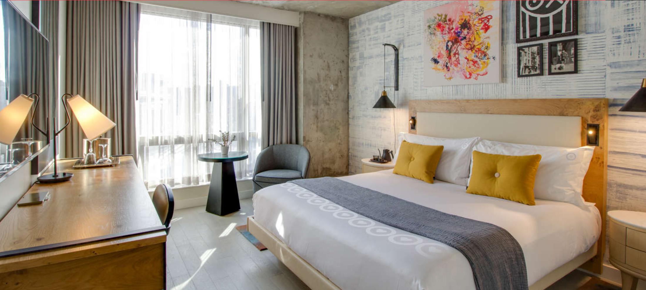 https://www.hotelsbyday.com/_data/default-hotel_image/4/21940/screenshot-2020-09-20-at-5-56-54-pm.png