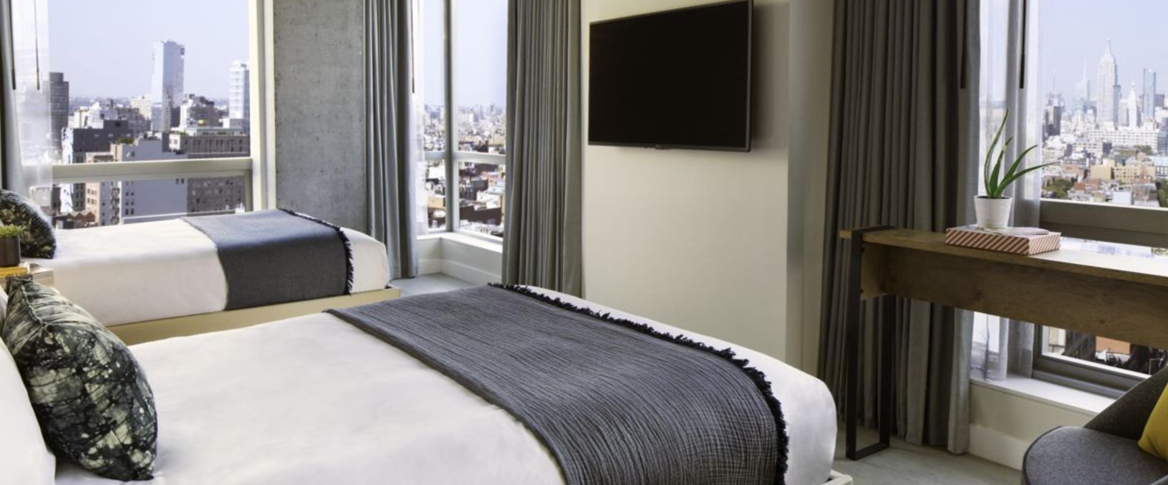 https://www.hotelsbyday.com/_data/default-hotel_image/4/21944/screenshot-2020-09-20-at-5-55-24-pm.png