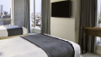 Hotel 50 Bowery, New York