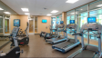 SpringHill Suites By Marriott - Bellingham, Bellingham