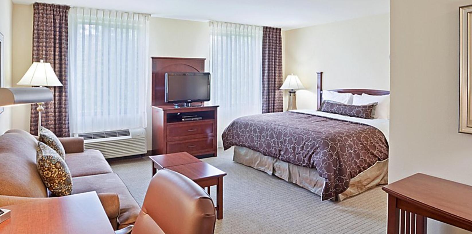 https://www.hotelsbyday.com/_data/default-hotel_image/4/22011/screenshot-2020-09-20-at-9-34-05-pm.png