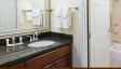Staybridge Suites Everett - Paine Field, Mukilteo