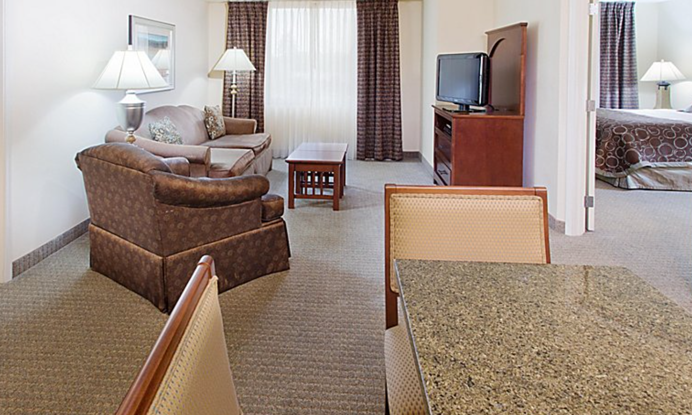 https://www.hotelsbyday.com/_data/default-hotel_image/4/22014/screenshot-2020-09-20-at-9-32-50-pm.png