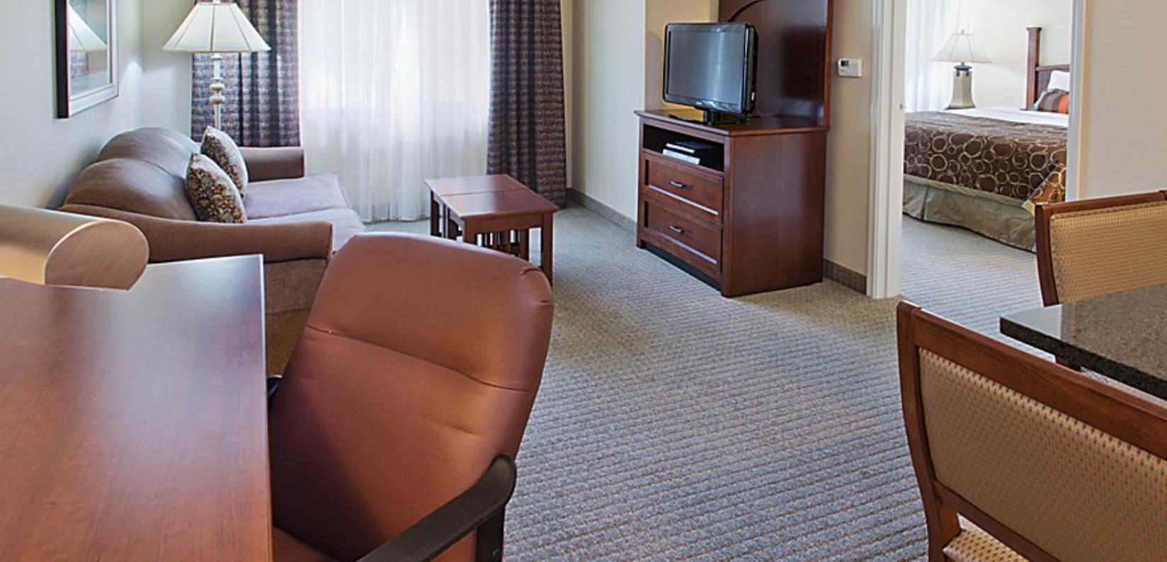https://www.hotelsbyday.com/_data/default-hotel_image/4/22020/screenshot-2020-09-20-at-9-33-46-pm.png