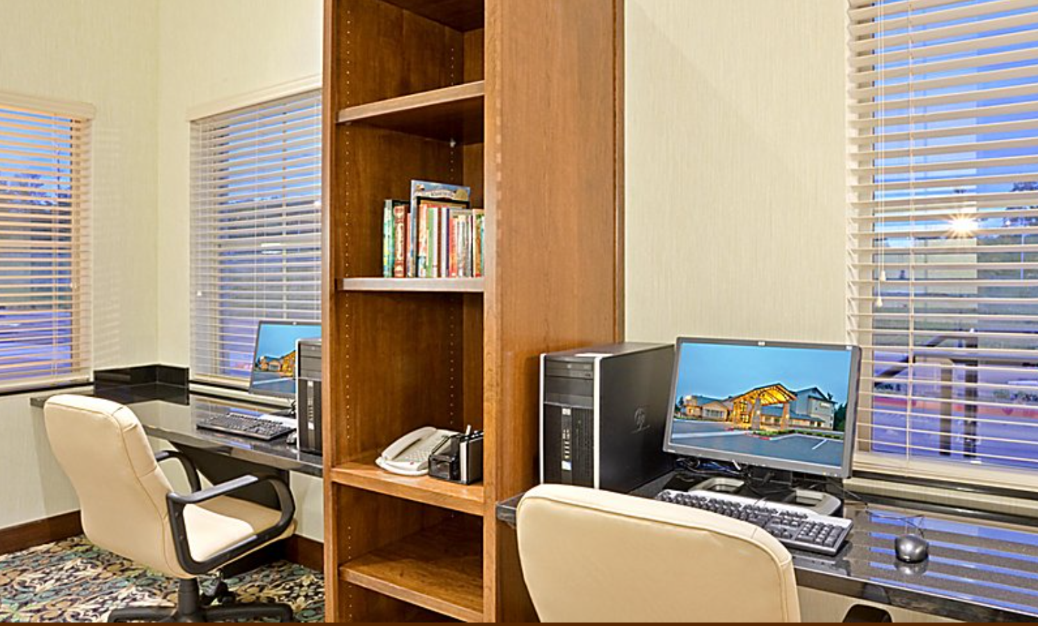 https://www.hotelsbyday.com/_data/default-hotel_image/4/22021/screenshot-2020-09-20-at-9-34-47-pm.png