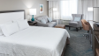 Hampton Inn Ft. Lauderdale/Downtown Las Olas Area, Fort Lauderdale