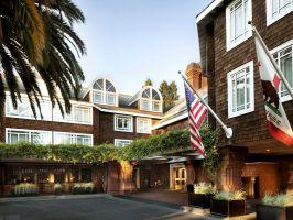 Hotel Stanford Park Hotel image