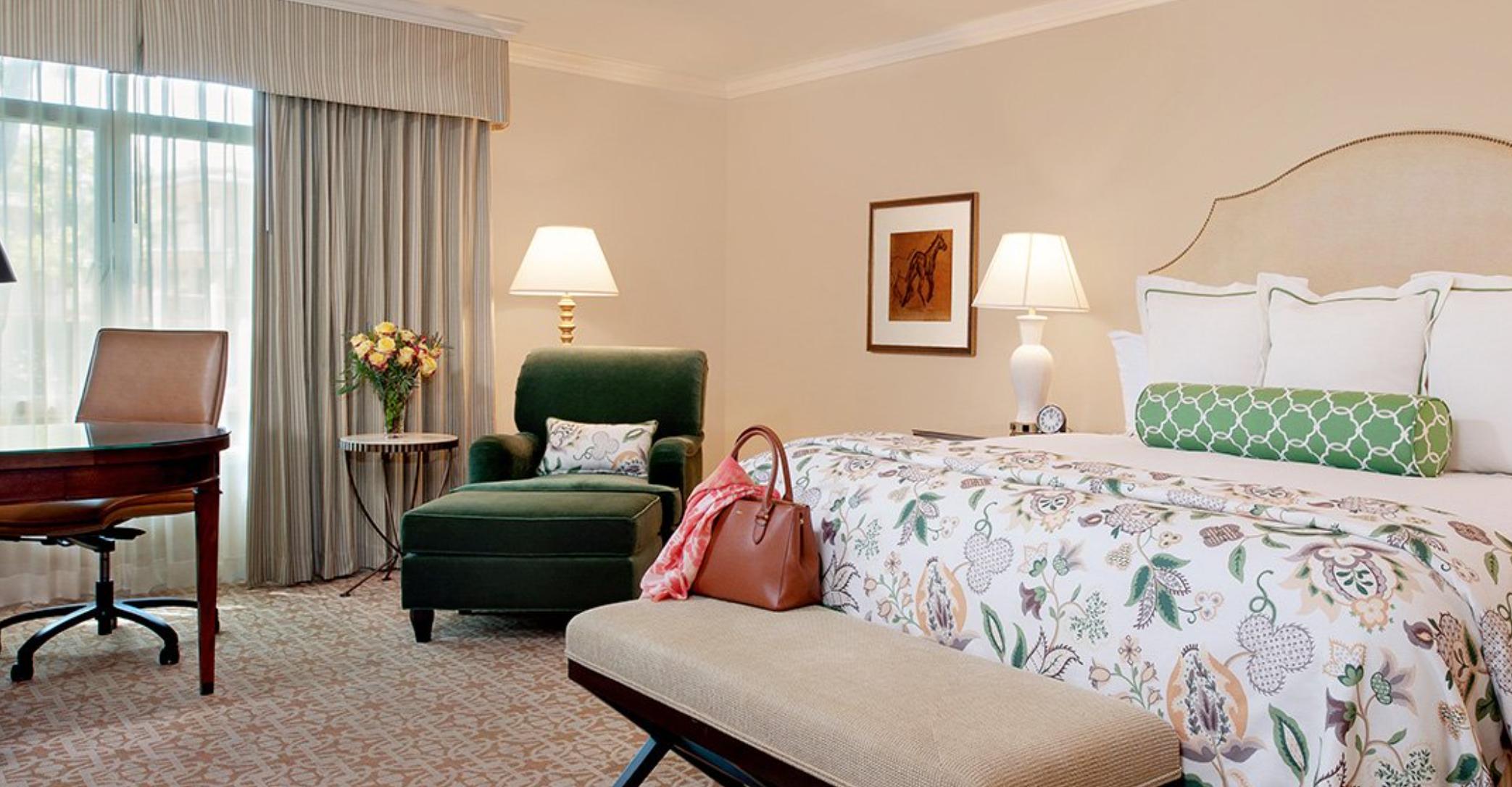 https://www.hotelsbyday.com/_data/default-hotel_image/4/22205/screenshot-2020-10-05-at-7-07-41-pm.png