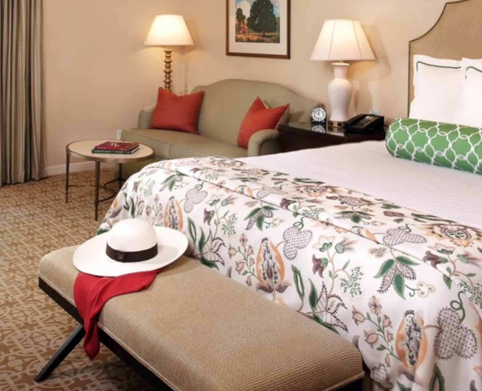 https://www.hotelsbyday.com/_data/default-hotel_image/4/22206/screenshot-2020-10-05-at-7-10-08-pm.png