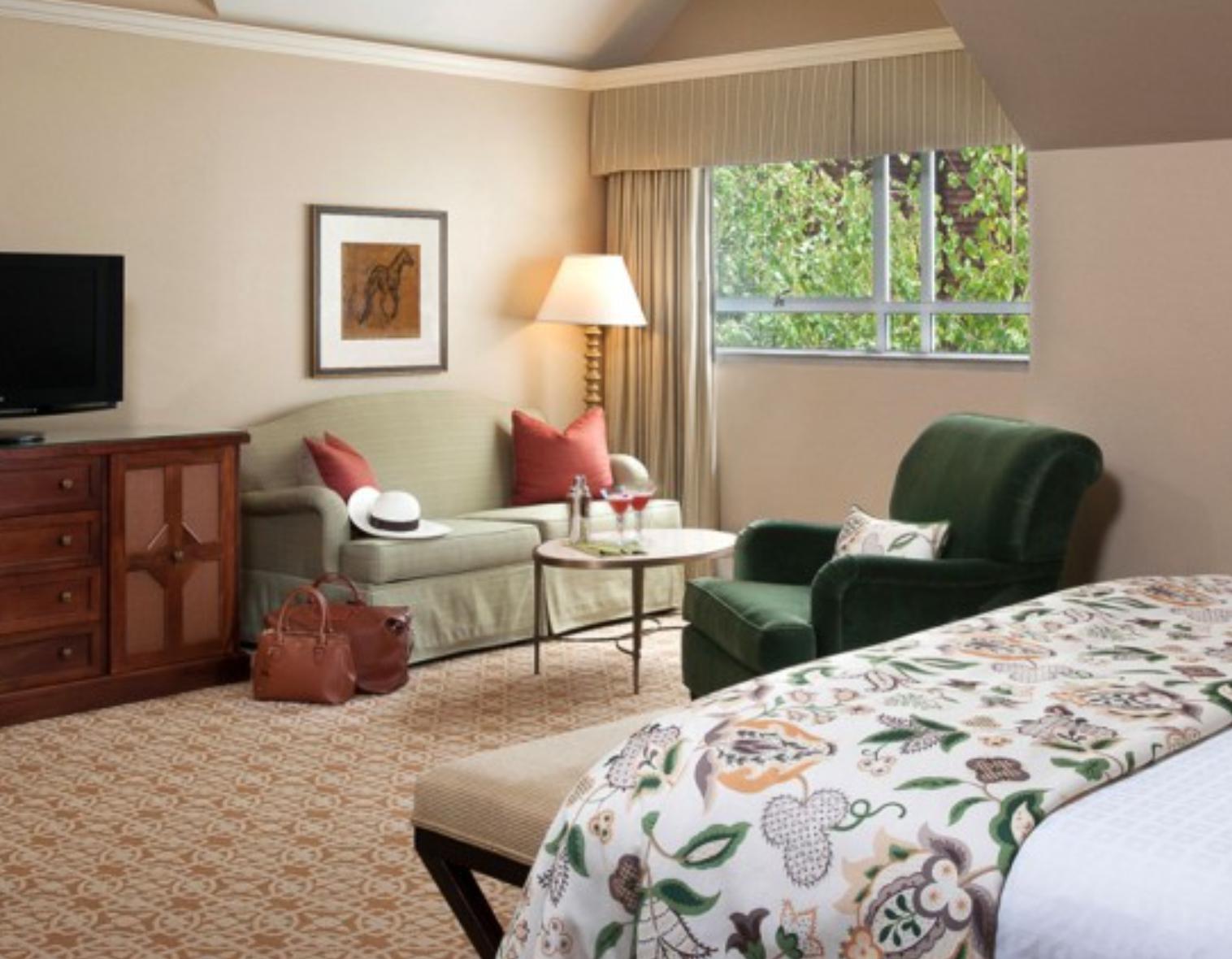 https://www.hotelsbyday.com/_data/default-hotel_image/4/22207/screenshot-2020-10-05-at-7-10-23-pm.png