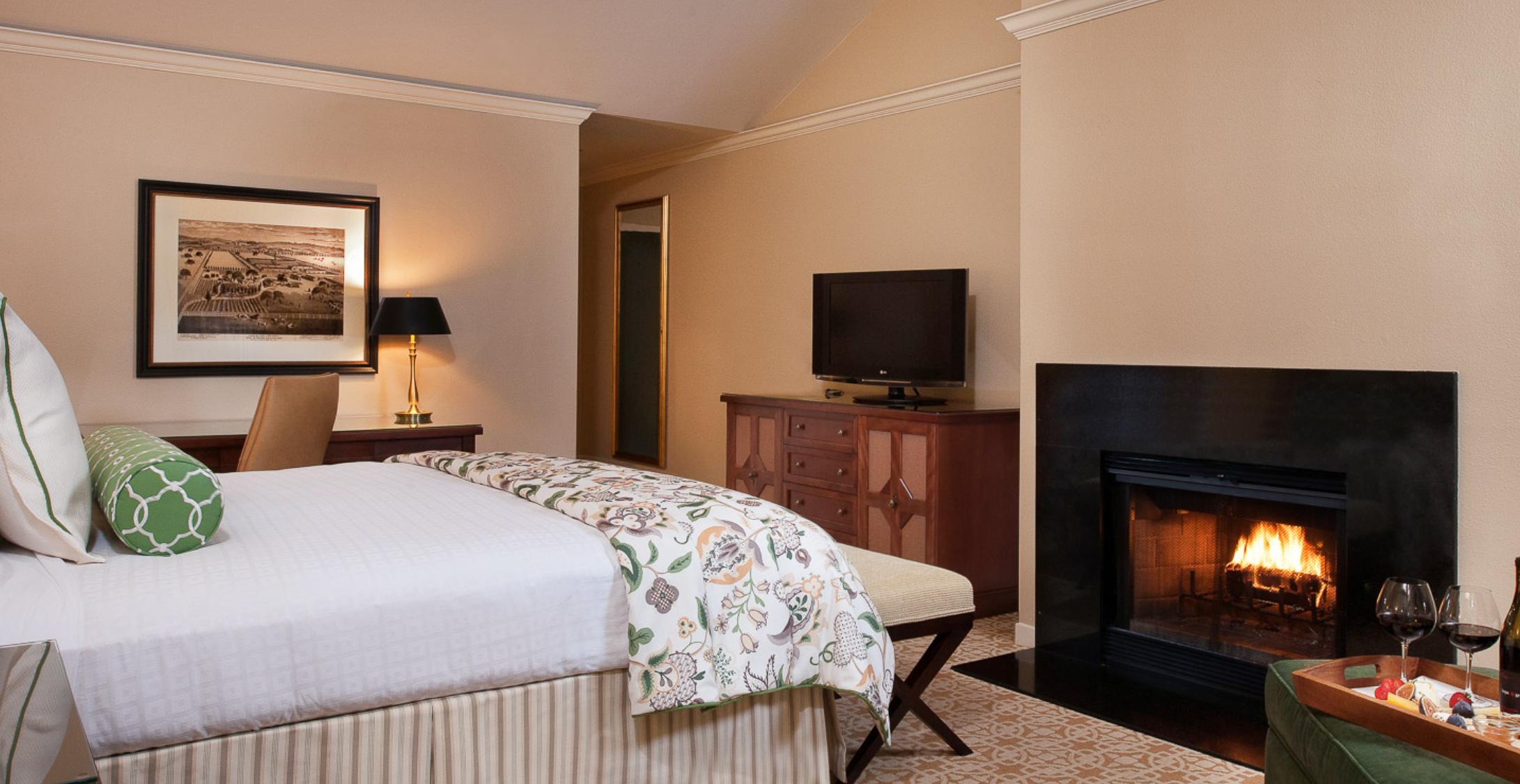 https://www.hotelsbyday.com/_data/default-hotel_image/4/22208/screenshot-2020-10-05-at-7-07-52-pm.png