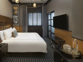 Hotel Gild Hall image