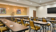 Hampton Inn By Hilton Salt Lake City Cottonwood, HollaDay