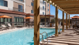 Courtyard By Marriott Fort Worth Historic Stockyards, Fort Worth