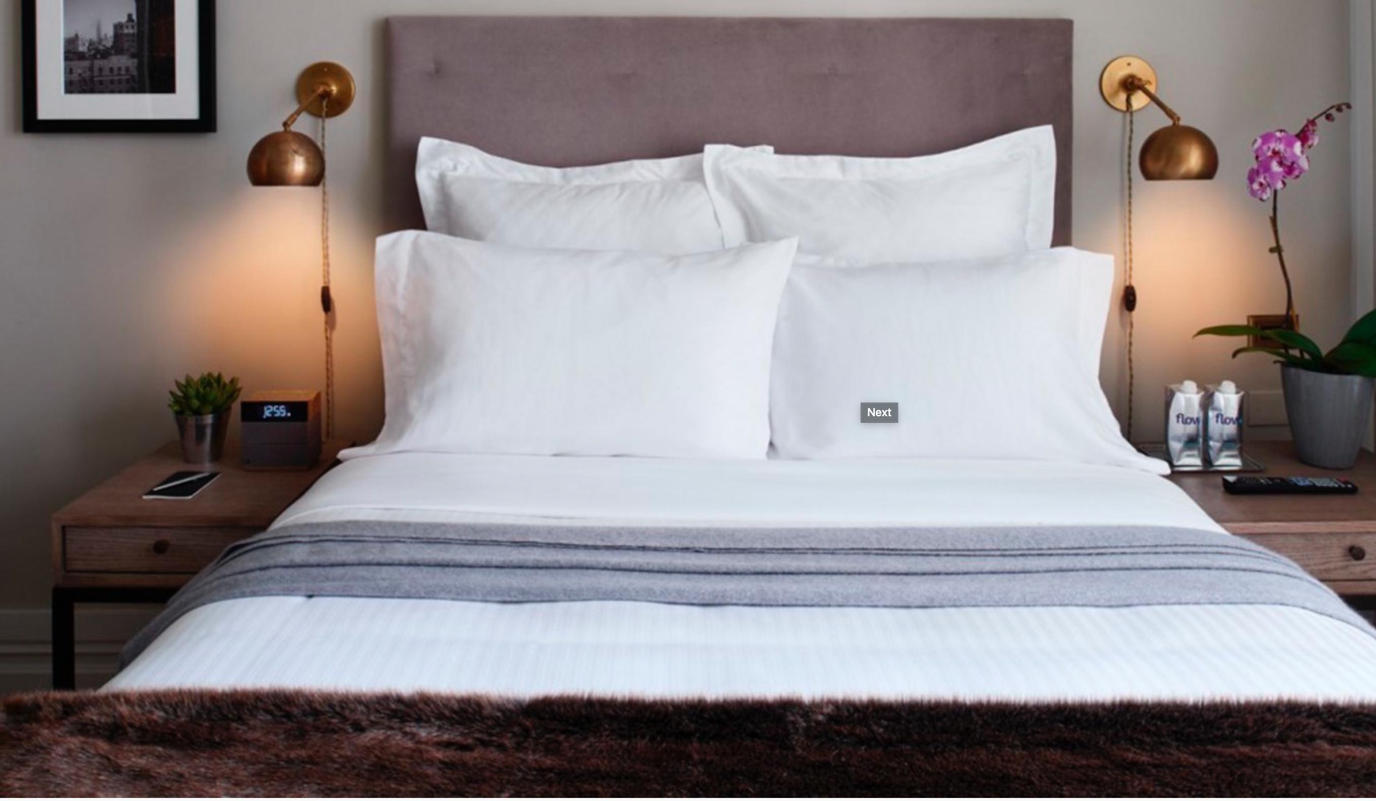 https://www.hotelsbyday.com/_data/default-hotel_image/4/22685/screen-shot-2020-10-28-at-11-38-07-pm.png