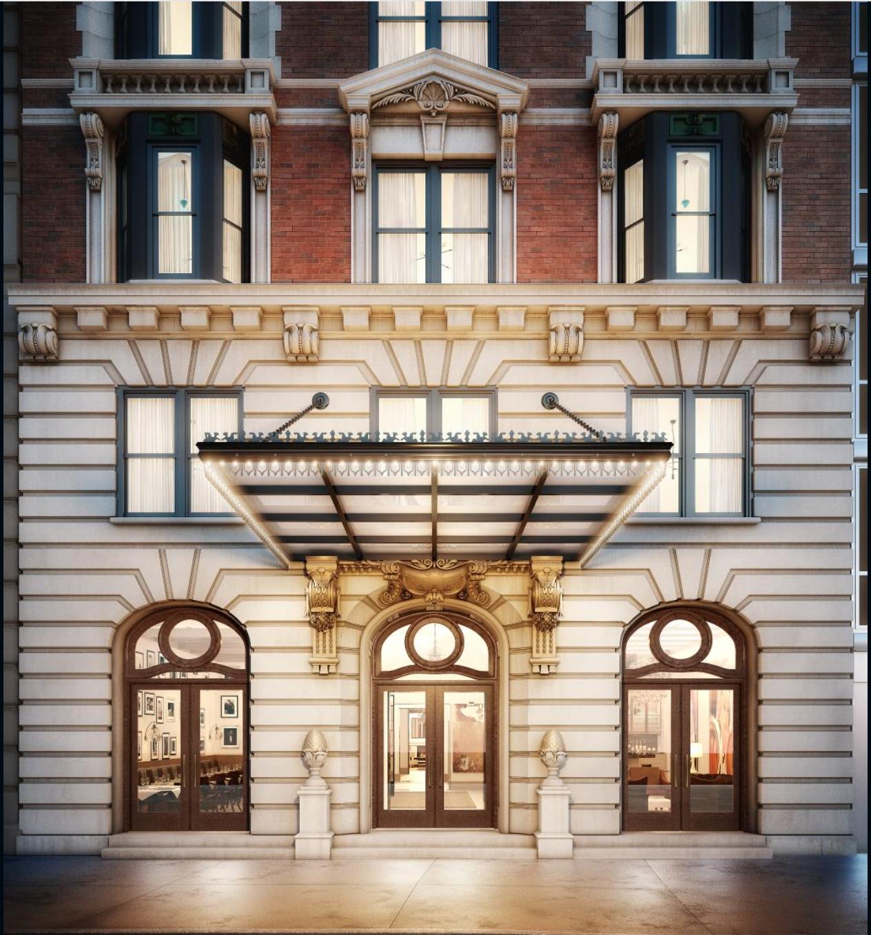 https://www.hotelsbyday.com/_data/default-hotel_image/4/22691/screen-shot-2020-10-28-at-11-43-05-pm.png