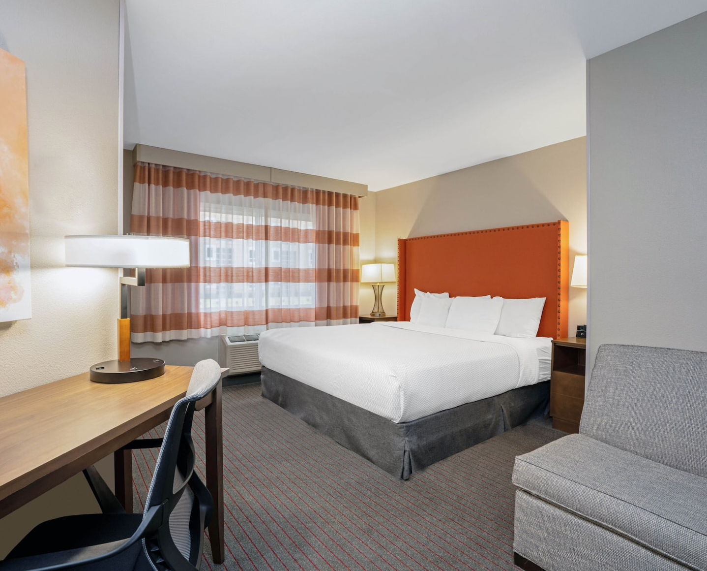 https://www.hotelsbyday.com/_data/default-hotel_image/4/22764/screen-shot-2020-10-29-at-12-37-52-am.png